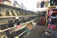 army surplus stores exeter - 2
