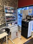 beauty salon near bromley - 2