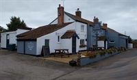 freehold country inn suitable - 1