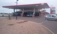 petrol station county antrim - 3