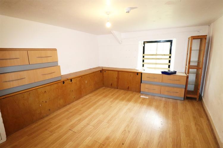 bicclescombe mill tea room - 4