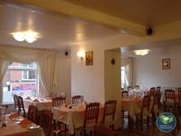 licensed restaurant stockport - 1