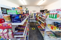 popular freehold convenience store - 3