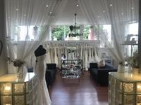 luxury bridal boutique hamilton - 3