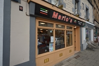 freehold fish chip shop - 1