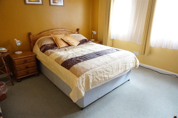 hotel set acres branscombe - 4