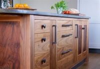 designers manufacturers joinery of - 2