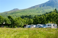 magnificent holiday park bunkhouse - 3