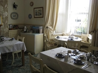 guest house located plymouth - 3