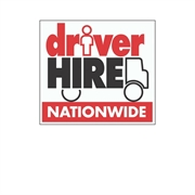 Driver Hire  - established for over 30 years