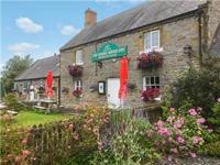 village pub restaurant near - 1