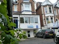 profitable guest house goodrington - 1