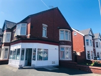 investment property comprising shop - 1