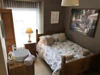 five bedroom guesthouse pembrokeshire - 3