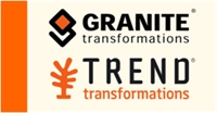 granite transformations franchise the - 1