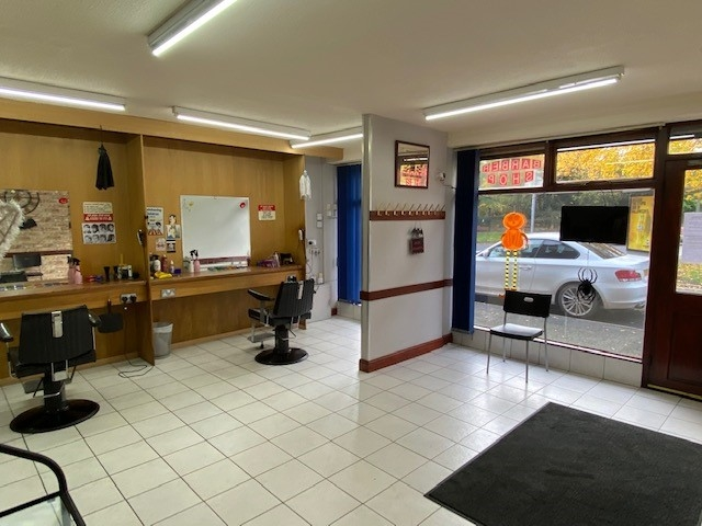 virtual freehold barbers investment - 4