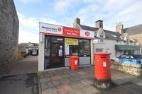 davidsons mains post office - 1