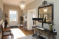 substantial grade ii listed - 2