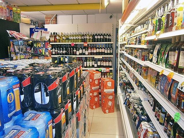 popular convenience store cumbria - 5
