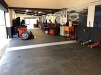 reputable tyre service wrexham - 3