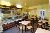 thriving cafe deli close - 2