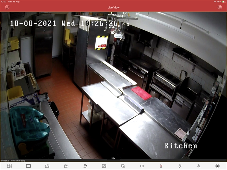 oldest pub southampton - 6