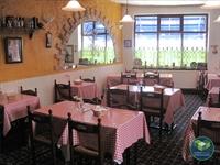 established licensed restaurant bolton - 3