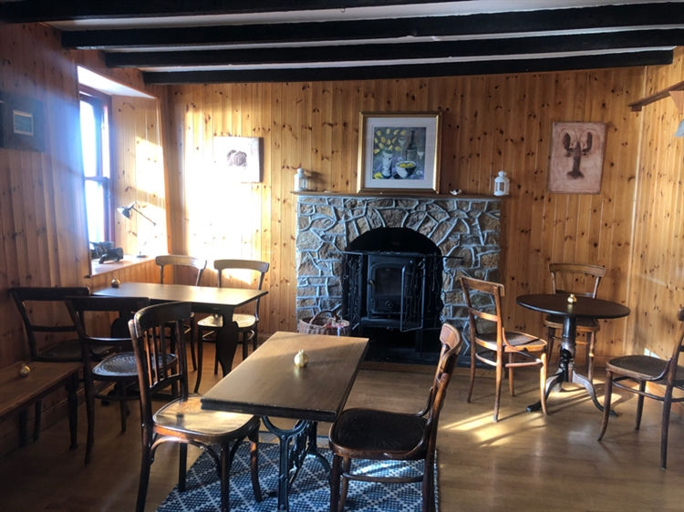 oldest inn on skye - 9