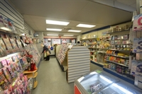 currock newsagents post office - 2