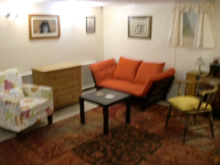 characterful guest house torquay - 10