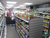 convenience store macclesfield - 2