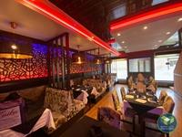 licensed restaurant todmorden - 2
