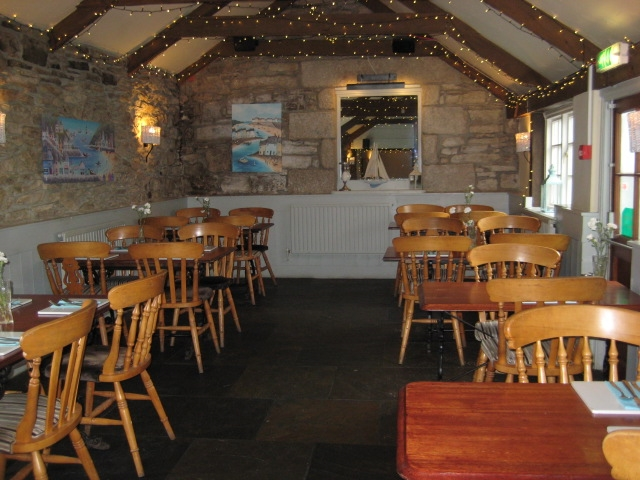 leasehold pub restaurant inn - 5