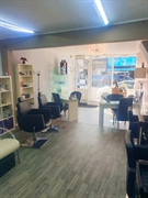 hair beauty salon sheffield - 1