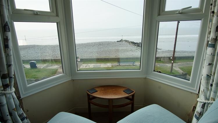 7 bedroom seaside bed - 9
