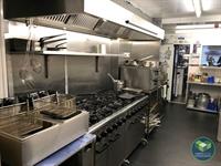 licensed restaurant chorley - 3