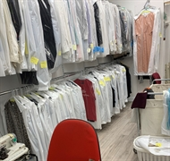 20years est drycleaners on - 3