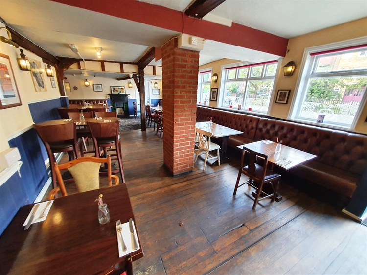 freeoftiepublic house with five-bed - 7