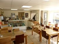 popular licensed cafe takeaway - 3