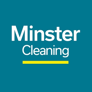 highly profitable minster cleaning - 2
