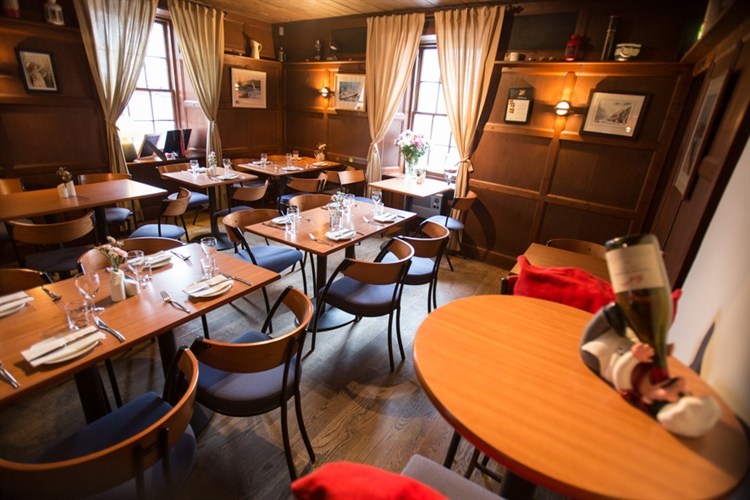 superb freehold restaurant the - 4