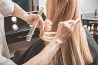 hair beauty salon durham - 1