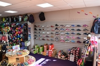 childrens footwear retailer haywards - 2