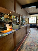 traditional inn yorkshire wolds - 3