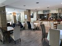 guesthouse restaurant function venue - 3