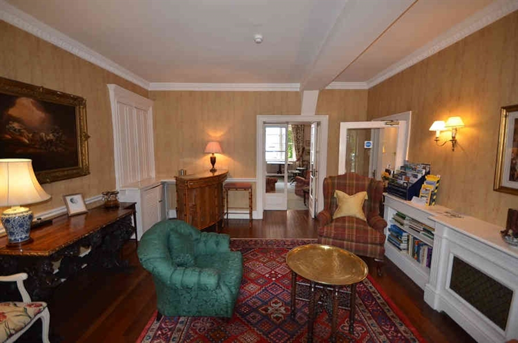 beautiful guest house dorchester - 4