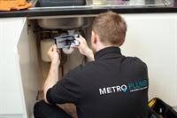 metro plumb newport hereford - 1