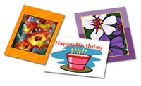 card shop cafe owners - 1