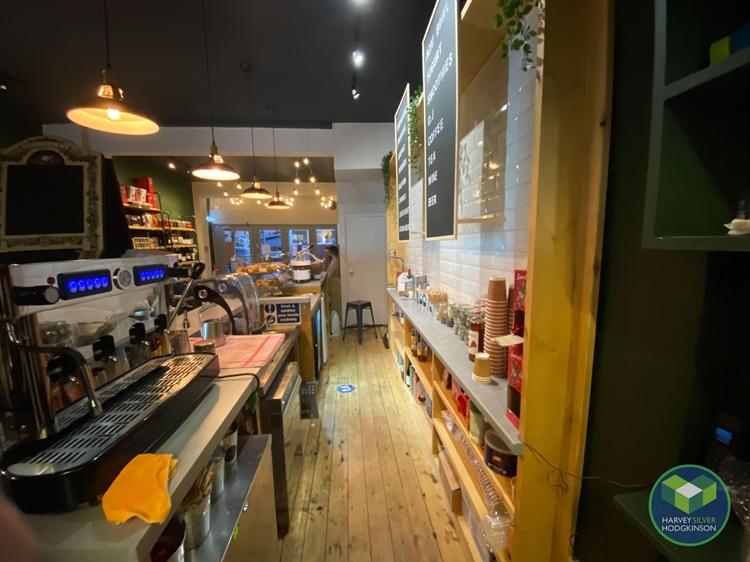 licensed cafe delicatessen west - 5