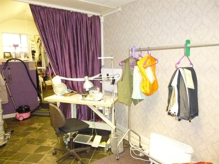 clothing alteration business yeadon - 6
